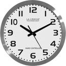 La Crosse Technology WT-3161WH 16