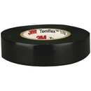Install Bay 1700 3M Economy Electrical Tape, .75