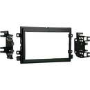 Metra 95-5812 2004 & Up Ford/Lincoln/Mercury ISO Double-DIN Installation Multi Kit