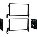 Metra 95-5818 1997 - 2004 Ford F-150 Truck/Lincoln Double-DIN Installation Kit