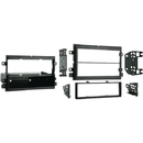 Metra 99-5807 2004 - 2010 Ford/Lincoln/Mercury Single- or Double-DIN Multi Kit