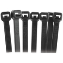 INSTALL BAY BCT11 Cable Ties, 100 pk (11