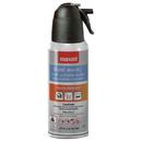 Maxell 190027 - CA5 Mini Blast Away Canned Air