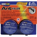 PIC AT-6ABMETAL Ant Killer with Abamectin 7