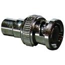 Axis PET10-0322 BNC Adapter
