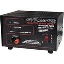Pyramid Car Audio PS12KX Power Supply (250 Watts Input, 10 Amp Constant)