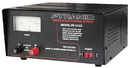 PYRAMID PS21KX 20-Amp Power Supply