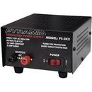 Pyramid Car Audio PS3KX 2.5-Amp Power Supply