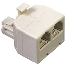 RCA TP257R 2-in-1 Modular Adapter