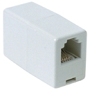 RCA TP262WH/TP262WHN In-Line Cord Coupler