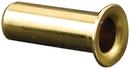 60-INS-4 Brass Insert (1/4