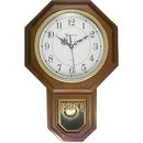 Timekeeper 180WAGM Essex 18.75