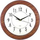 Timekeeper 6415 12