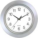 Timekeeper 6450 13