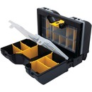STANLEY STST17700 3-in-1 Tool Organizer