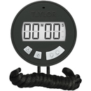 Taylor Precision Products 5826 Chef's Stopwatch Timer