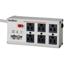Tripp Lite ISOBAR6 ULTRA ISOBAR Premium Surge Protector (6-outlet, 6ft cord)