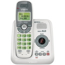VTECH VTCS6124 DECT 6.0 Cordless Phone System