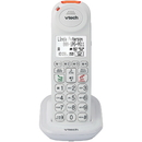 VTech VTSN5107 Amplified Accessory Handset with Big Buttons & Display