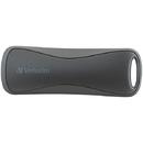 Verbatim 97709 SD Card/Memory Stick USB 2.0 Pocket Reader
