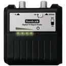 KING CONTROLS SL1000 Digital TV Signal Finder