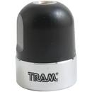 TRAM TRAM1295 NMO to 3/8