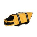 GOGO Doggy Life Jacket, Dog Safety Vest