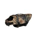 GOGO Hound Life Jacket, Dog Saver Life Vest
