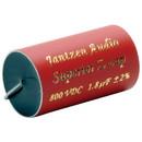 Jantzen Audio 1.8uF 800V Z-Superior Capacitor