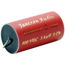 Jantzen Audio 5.6uF 800V Z-Superior Capacitor