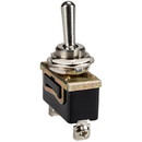 Parts Express SPDT Heavy Duty Toggle Switch