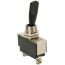 SPST Heavy Duty Paddle Switch