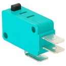 Parts Express SPDT Snap-Action Standard Micro Switch