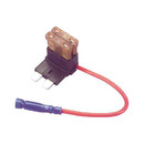 Littelfuse Add-A-Circuit Fuseholder for ATO/ATC Fuses