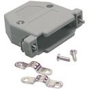 Parts Express 25 Pin D-Sub Connector Hood
