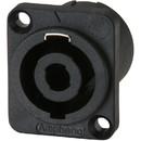 Amphenol SP-2-MD Speaker Connector 2 Pole