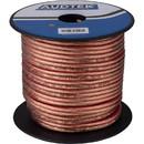 Audtek Electronics SKRL-16-50 16 AWG OFC Speaker Wire 50 ft.