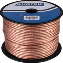 Wired Home SKRL-16-100 16 AWG OFC Speaker Wire 100 ft.