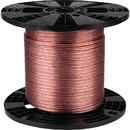 Audtek Electronics SKRL-16-500 16 AWG OFC Speaker Wire 500 ft.