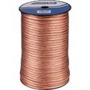 Audtek Electronics SKRL-14-500 14 AWG OFC Speaker Wire 500 ft.