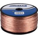 Audtek Electronics SKRL-12-50 12 AWG OFC Speaker Wire 50 ft.