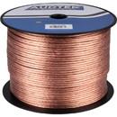 Audtek Electronics SKRL-12-500 12 AWG OFC Speaker Wire 500 ft.