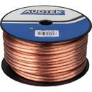 Audtek Electronics SKRL-10-50 10 AWG OFC Speaker Wire 50 ft.