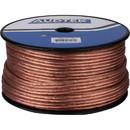 Audtek Electronics SPWA-16-100 16 AWG Speaker Wire 100 ft. Spool