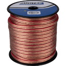 Audtek Electronics SPWA-12-100 12 AWG Speaker Wire 100 ft. Spool