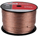 RCA AH16250SR 16 AWG Speaker Wire Spool 250 ft.