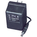 12 VDC 500mA AC Adapter