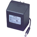Parts Express 24 VAC 1200mA AC Adapter
