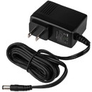 24 VDC 1000mA AC Adapter