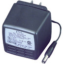 24 VDC 600mA AC Adapter